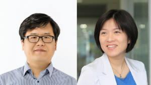 포스텍, 세포내 근적외선 빛에 의해 원격작용하는 나노반응기 개발