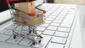 [이슈분석]오픈마켓 규제회피 막고 배달앱 책임 강화…부작용 우려 해소는 '과제'