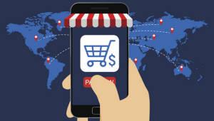 [이슈분석]온라인쇼핑, 17년만에 30배 넘게 성장