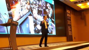 HSN 2019, 네트워크 인프라 패러다임 변화 조망