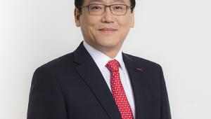전해상 도레이첨단소재 사장, 제 50대 한국화공학회 회장 취임