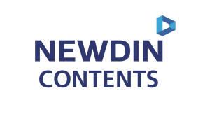 뉴딘콘텐츠, KBO 게임 라이선스 사업 대행 계약 체결