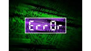 주니퍼네트웍스, AI스피커 노리는 '스킬스쿼팅' 위협 증가 전망