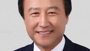 [월요논단]탈원전 정책, 국민투표해야