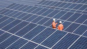 한화에너지, 美 하와이서 1570억원 규모 태양광+ESS 프로젝트 수주