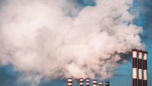 정부, 노후 석탄발전소 10기 조기 폐쇄·환경급전 도입…미세먼지 대응 속도