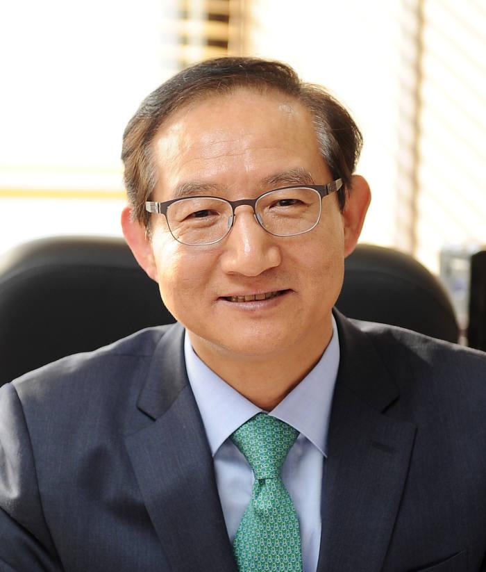 한국보안윤리학회, 손연기 신임 회장 선출