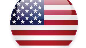 [국제]미중무역전쟁으로 미 스타트업 투자금 줄어