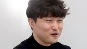 """[人사이트]김성국 버즈니 대표 """"모바일 홈쇼핑, '데이터'가 핵심"""""""