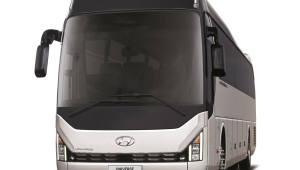 현대차, 더 커진 고급형 유니버스 공개