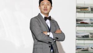현대차 공주지점 임희성 부장, `10년 연속` 판매왕 등극...5508대