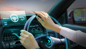 국내 자동차부품 기업, 인도 시장 진출 쉬워진다...KIAPI-ICAT 인증서비스 협약
