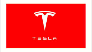 테슬라 모델3 다음달부터 유럽 판매 돌입