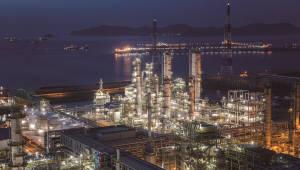 정유업계, 지난해 석유제품 수출 사상 최대 4억 9399만 배럴