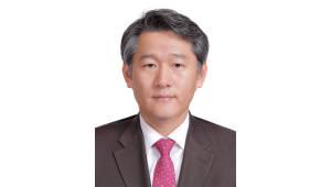 한국지적재산권경상학회 신임회장에 손승우 중앙대 교수