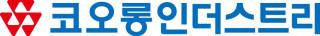 코오롱, 모토로라 폴더블폰에 투명 PI 공급한다