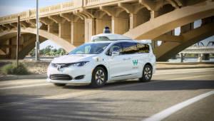 [국제]구글 웨이모, 美미시간주에 자율주행차 공장 건립