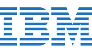 [국제]IBM 4분기 실적 시장 기대치 뛰어넘어
