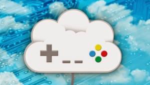 5G와 클라우드 기반 스트리밍 게임 시대 개막..아마존 등 비게임 회사 진출 선언