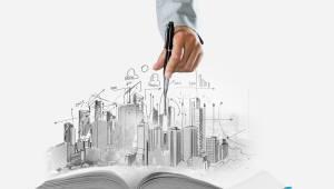 산업부-지자체, 유턴기업 유치 협력 강화