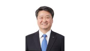 김학도 중기부 차관, 중소기업 스마트공장 현장 방문
