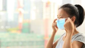 [국제]日 인플루엔자 환자 이상행동 '비상'