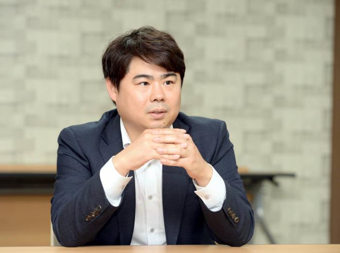 [기자수첩]국회의원 왜 하셨나요?
