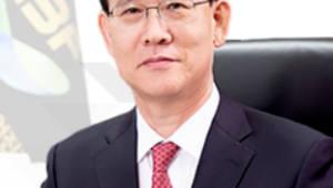 춘천바이오산업진흥원, 창립 16주년..바이오경제 선도 혁신 거점 다짐