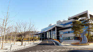 경기도-중국 항저우, 스타트업 육성·발전 MOU