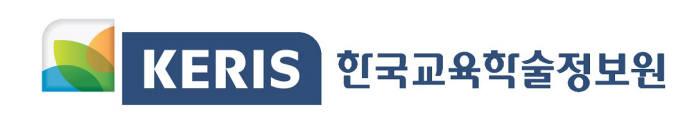 KERIS, 민원 제기 SW업체에 욕설·폭언 갑질 논란