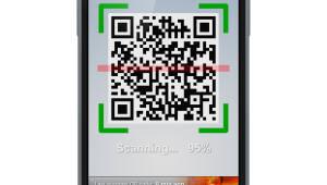 6개 카드사, 슈퍼 통합 QR 앱 만든다