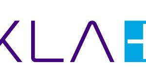 KLA-텐코, KLA로 사명 변경