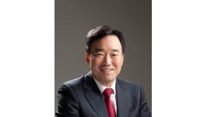 한국상용SW협회 신입협회장에 송영선 인프라닉스 대표
