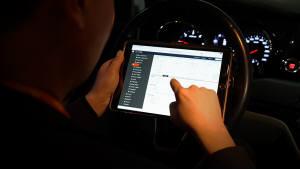 웅진, 자동차 딜러 위한 IT시스템(DMS) 출시