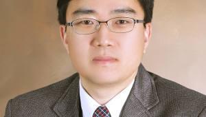 이윤호 GIST 교수, 한림원 차세대회원 선출