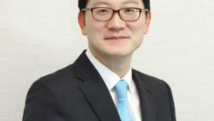 딜로이트안진, 홍종성 신임 총괄대표 선출