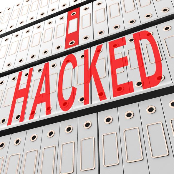 美 국토안보부, 세계적 규모 DNS 하이재킹 경고