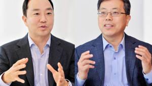 기업 인공지능 비즈니스 성공은 신뢰·투명성에 달려