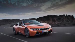 BMW, 리콜 딛고 재도약…올해 신차 '17종' 쏟아낸다
