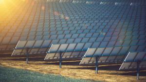올해 태양광설치량 2.2GW 성장 지속...폴리실리콘은 계속 고전