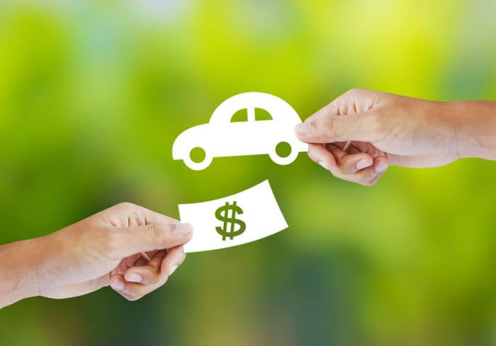 중고車 구매 트렌드 전환…오프라인에서 온라인으로