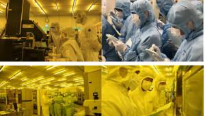 나노기술원, 2019나노융합기술인력 양성사업 착수…맞춤형 인력 배출·청년 실업해소 기여