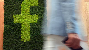 SK브로드밴드-페이스북, 망 이용대가 협상 최종 타결