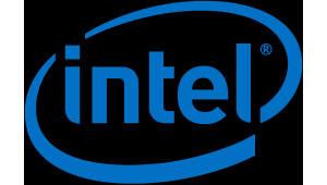 인텔, 작년 4분기 실적 삼성전자 앞선 듯…'반도체 왕좌' 패권 경쟁