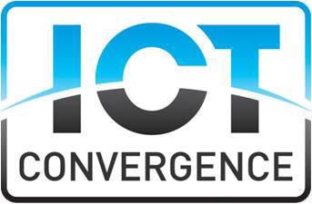 'ICT융합품질인증' 신청 쇄도···융·복합 제품 급증 전망