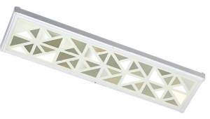 동양전기산업, 블루라이트 차단 LED조명 우수 조달제품 등록