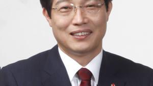 유진저축은행, 신임 대표에 강진순 유진투자증권 부사장 선임