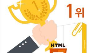 클립소프트 3년연속 나라장터 리포팅툴 솔루션 구매계약 1위 유지