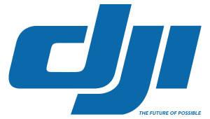 세계 최대 드론 제작사 DJI는 플랫폼 회사로 확장 중