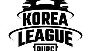 펍지주식회사, 2019 펍지 한국 이스포츠 페이즈 1 운영 계획 발표